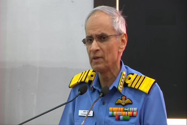 Naval Commanders' Conference to begin from Tuesday
