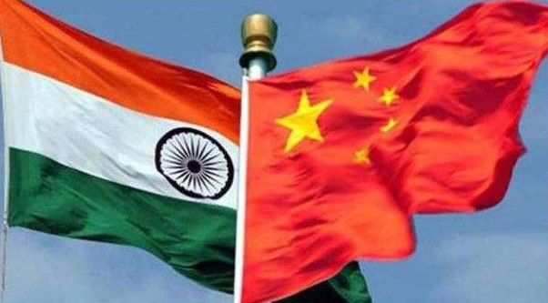 Army Commanders of India and China to meet on June 6 to ease tensions in Ladakh