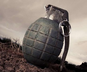 Atmanirbhar Bharat: MoD, Economic Explosive Ltd sign contract for supply of 10,00,000 multi-mode hand grenades