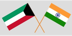 Expat Bill: India is closely following developments in Kuwait