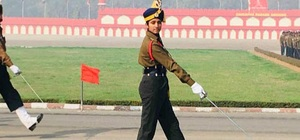 Permanent commission to women officers: Indian Army begins process