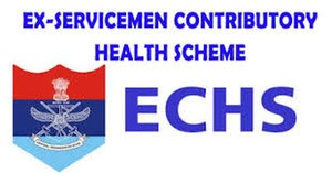 Unmarried disabled sons eligible for ECHS facilities even after attaining 25 years