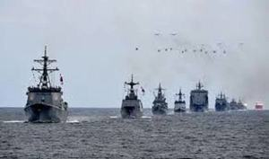 SIMBEX 2020: Indian and Singaporean navies to begin bilateral maritime exercise in Andaman Sea