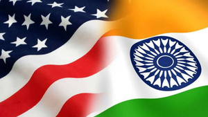 India, US reaffirm to work towards free, open and prosperous Indo-Pacific