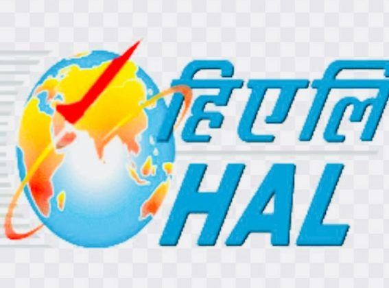 UP defence corridor: HAL leads investment race