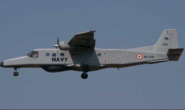 Navy Chief Adm Lanba to commission INS Kohassa in Andaman