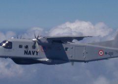 Govt sanctions 3 naval air squadrons in Gujarat and Tamil Nadu