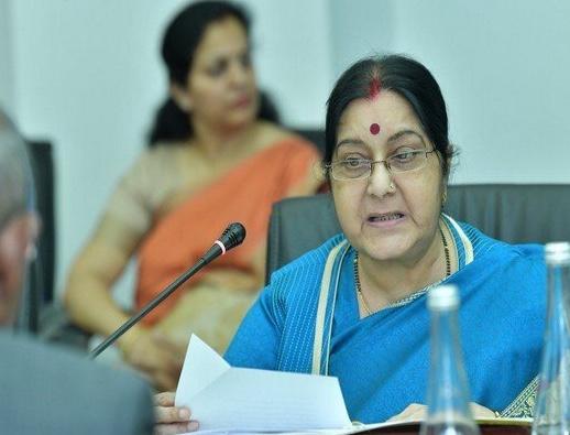 India issues advisory not to undertake non-essential travel to Sri Lanka