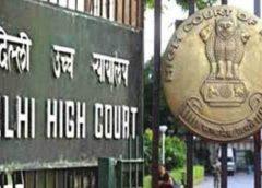 Delhi HC dismisses Dewan Chand Builders' plea on attachment of properties