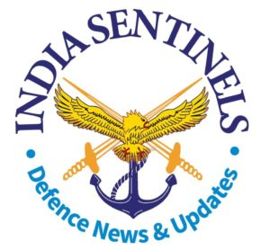 India Sentinels