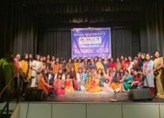 Bihar Mahotsav 2019 celebrated in Frankfrut